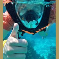 conseils avisés Louer Villa Luxe, à Phuket en Thaïlande, Location Villa Luxe Thaïlande, Location Villa Prestige Thaïlande